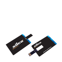 2336 USB Stick Silco